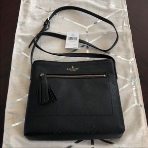 Deal of the Day! New Kate Spade Crossbody Bag!